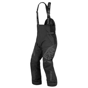 Pantalon Team FX homme black ops