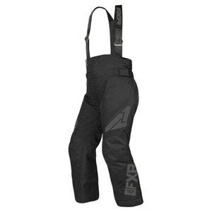 Pantalon Clutch junior black ops GR14