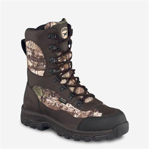 Botte Trail Phantom