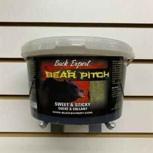 BEAR PITCH TARTINADE 1.8KG 50BP