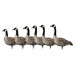 Appelants AXP HONKERS SENTRY PACK Outardes