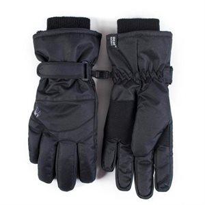 Gants unisexe noir M / L