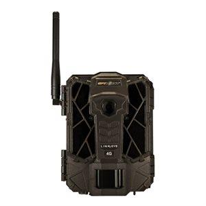 Caméra cellulaire LINK-EVO 12MP