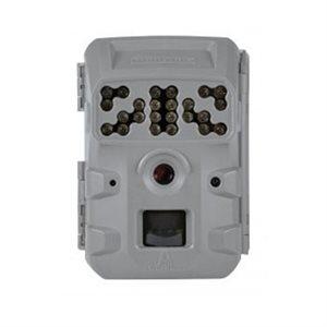 Caméra A300i 12MP