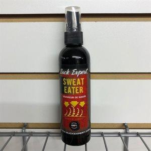 Éliminateur d'odeur SWEAT EATER 125ml